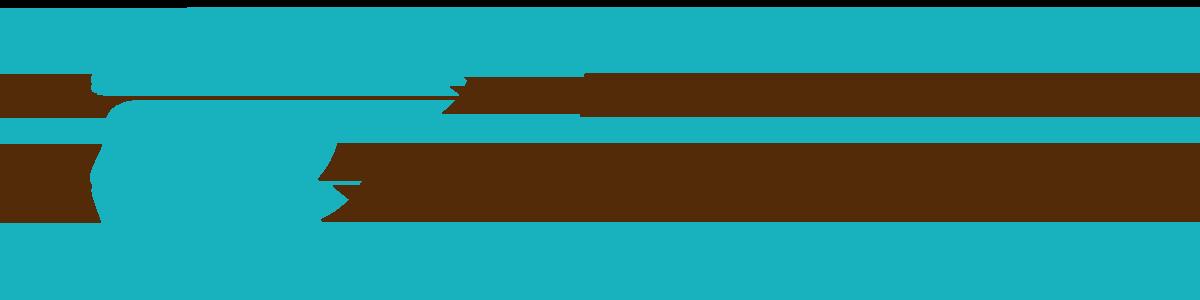 作詞Q&A