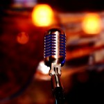 歌手を目指すあなたには「才能」よりも必要なものがある!オーディション前に必ずやるべき3つのこと。