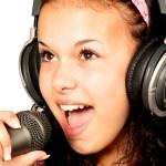 歌が上手くなければ歌手になれないと思っているあなたへ